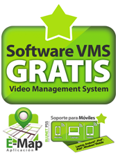 software vms